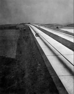 Anonymous photographer. Germany, 1930s.