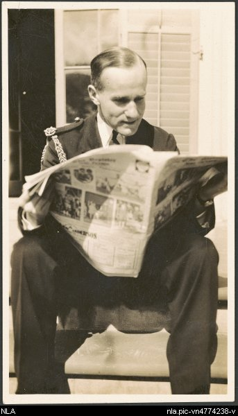 https://i0.wp.com/www.nla.gov.au/sites/default/files/unidentified_man_reading_newspaper.jpg?resize=343%2C600&ssl=1