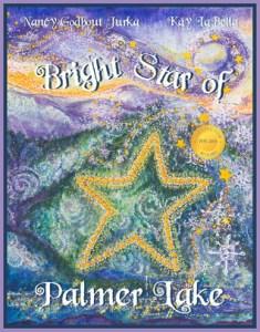PPPW_Nancy Jurka book Bright Star 27884252
