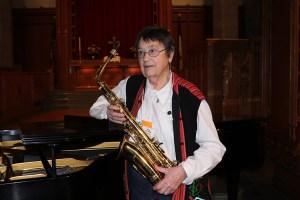 Judy Bingman BI4A0571
