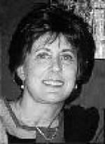 Kathleen Alice Neal