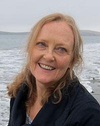 Gwyn O'Gara