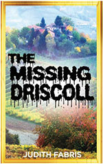 The-Missing-Driscoll-cover