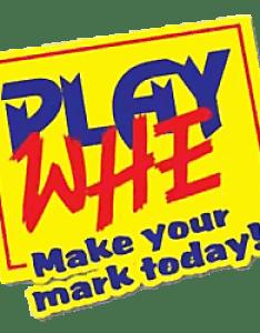 Play whe results also nlcb  trinidad tobago rh nlcbplaywhelotto