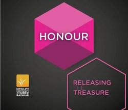 Honour