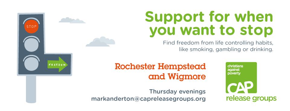 Rochester-web-advert