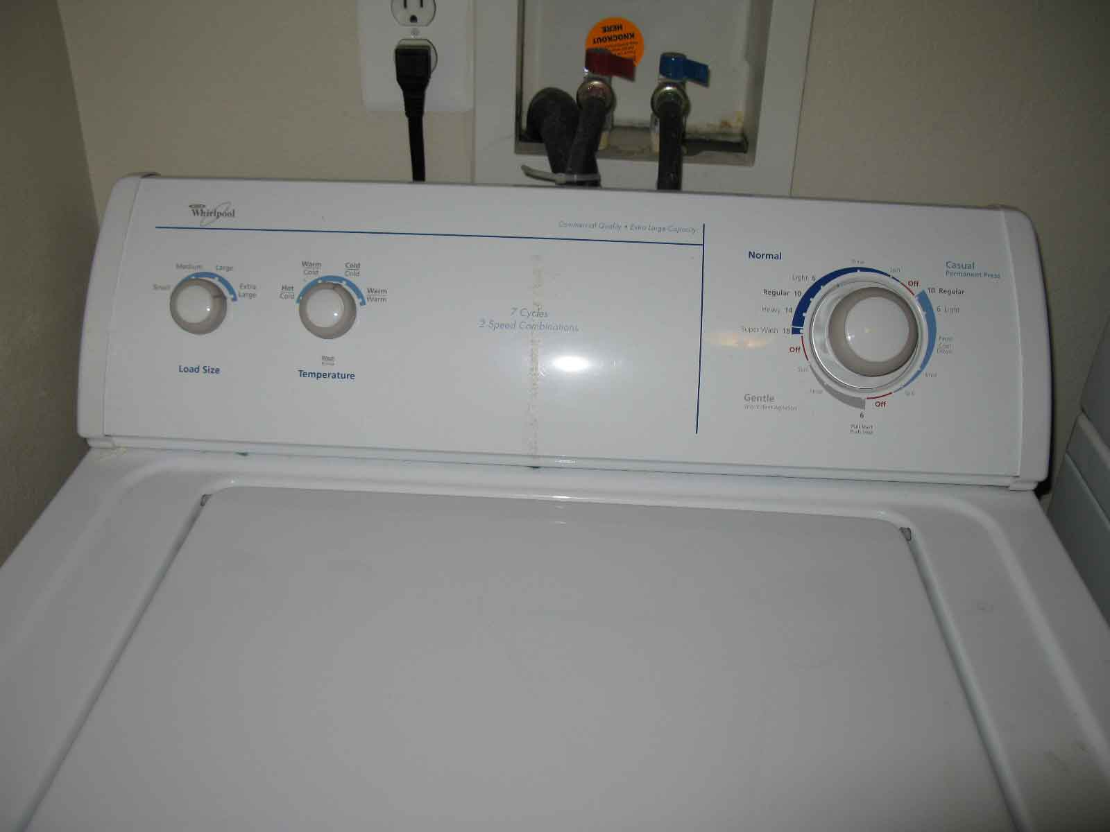 ge front load washer wiring diagram 2001 bmw 325i parts kenmore washing machine model number location, kenmore, get free image about
