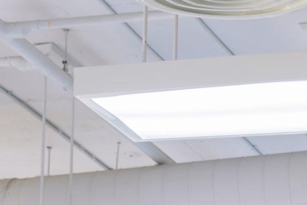 impianti-illuminazione