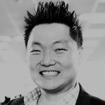 Pastor Chae Cho