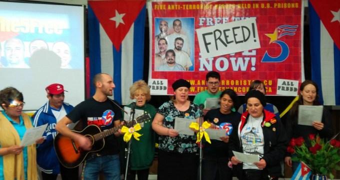 141217-cuban5-celebration12