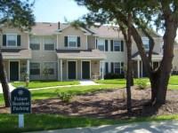 Nantucket Cove Apartments Property Profile