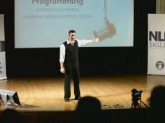 קורס NLP Master Practitioner
