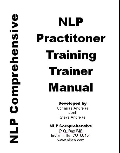 Practitioner home study