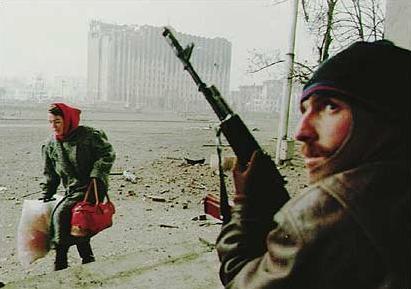 Grozny2.jpg (22596 bytes)
