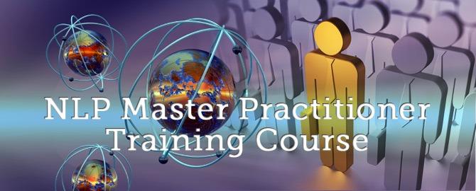 NLP Master Practitioner 2017   NLP World