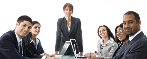 NLP and Leadership Training | NLP World
