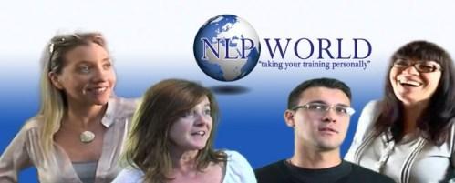 Our NLP Practitioner Training Course Testimonials | NLP World