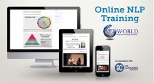 nlp online training app