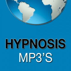 Hypnosis MP3's