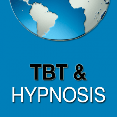 Time Based Techniques & Hypnosis Training