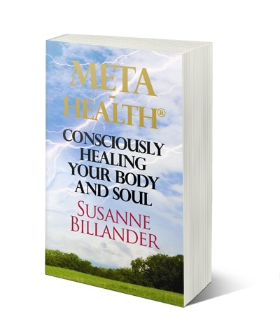 The Meta Secret Book