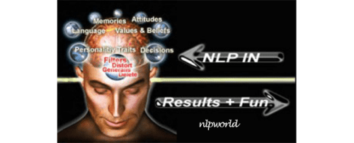Is NLP Training good value?