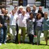nlp practitioner course