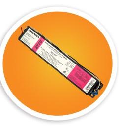 inc on fluorescent ballast manufacturers fluorescent ballast guide circuit  [ 2270 x 2001 Pixel ]