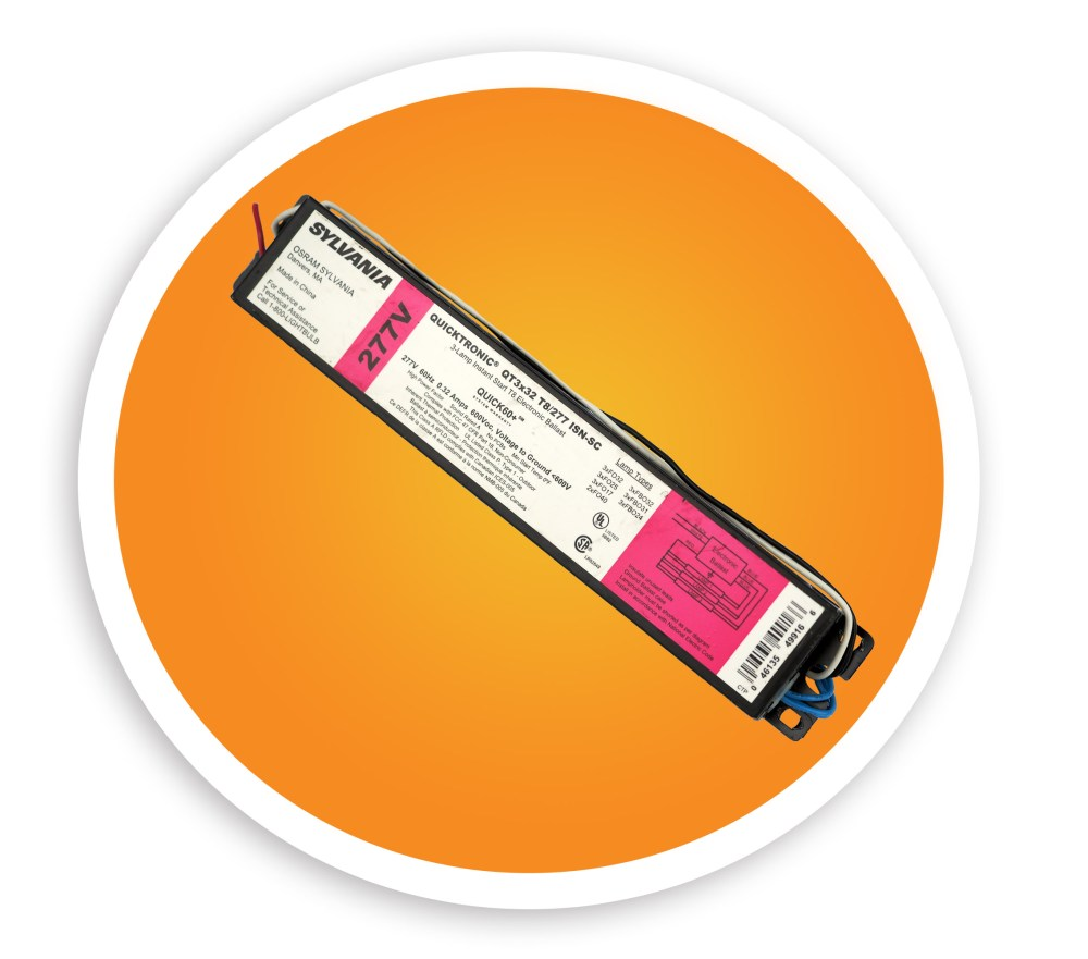 medium resolution of  inc on fluorescent ballast manufacturers fluorescent ballast guide circuit