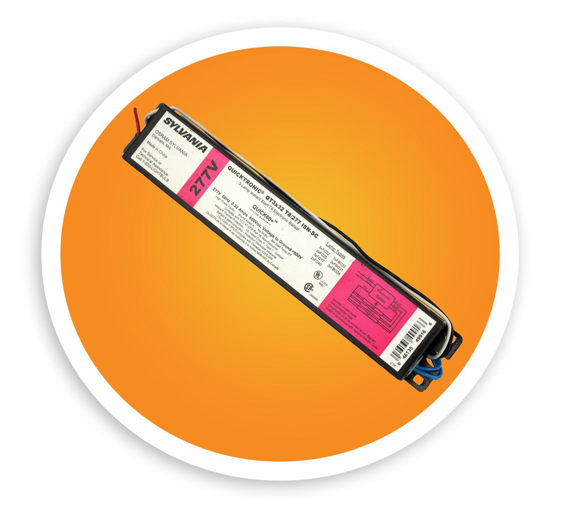 hight resolution of  inc on fluorescent ballast manufacturers fluorescent ballast guide circuit
