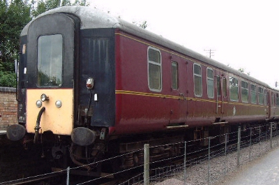 c9102