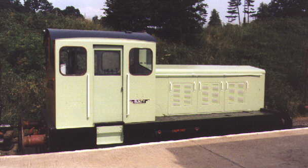 d146c
