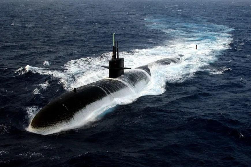 USS_Albuquerque
