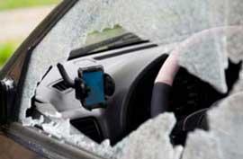 car-alarm