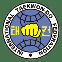 ITF Taekwondo