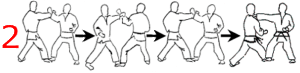 sparring-3-step-2-300x73