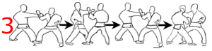 sparring-3-step-3-300x73