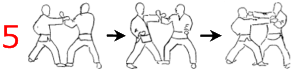 sparring-3-step-5-300x73