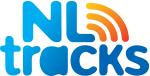 logo NL Tracks