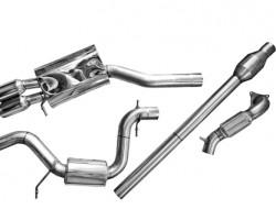Dorman Fuel Filter Fuel Exhaust Wiring Diagram ~ Odicis