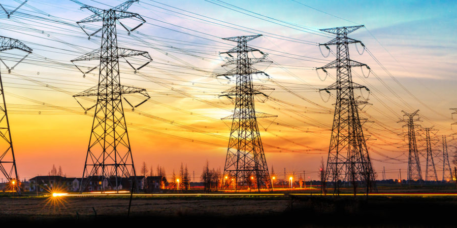 Spearheading the Indian power market: One step at a time?