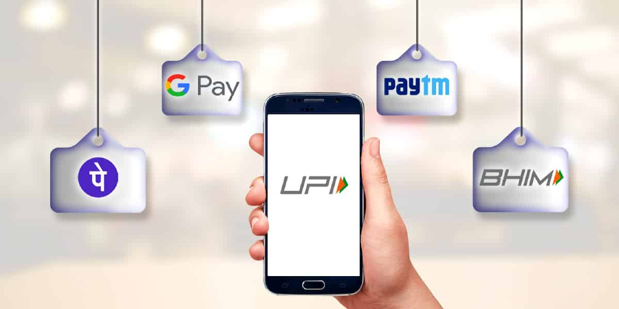 Umbrella entities for retail payments: Game changer or perfunctory policy?