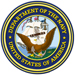 seal-navy-75x75