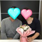 26歳婚活女子「しっかり戦略」で早期成婚!