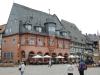 goslar_2