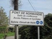panneau_pond_normandie
