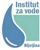 institut za vode
