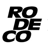 rodeco consulting