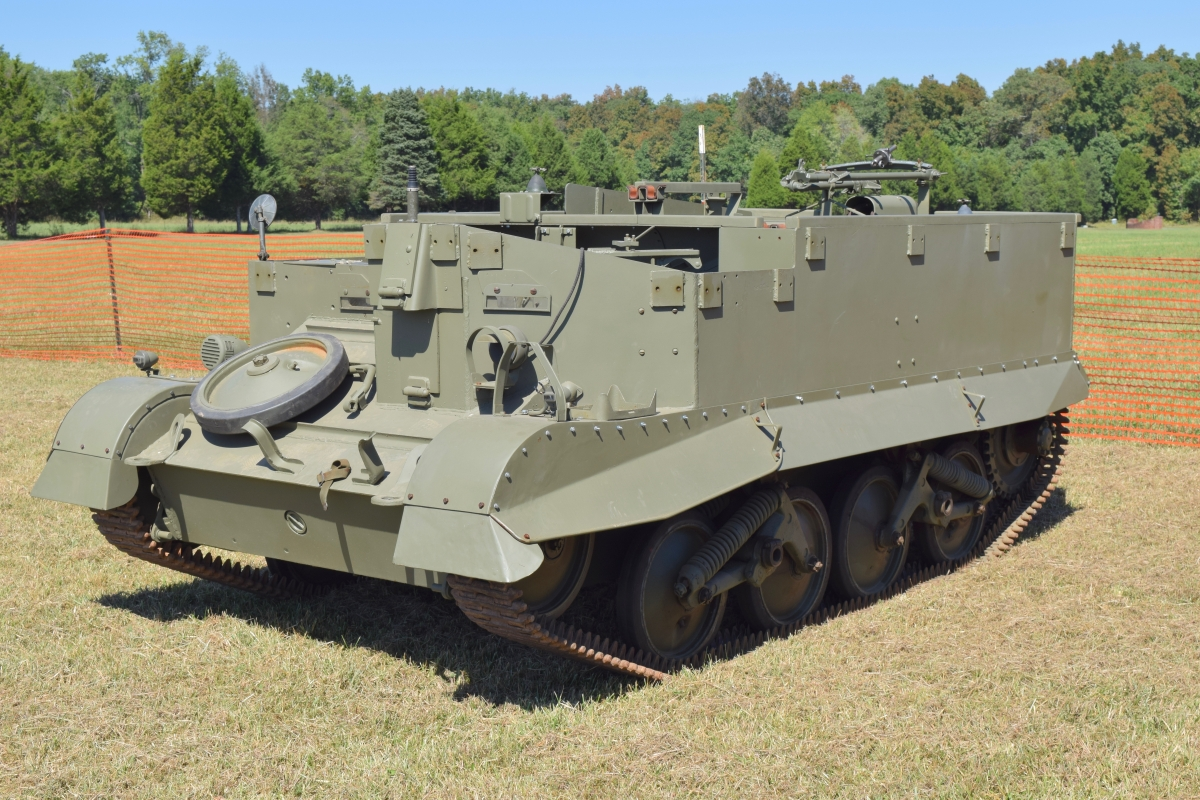 gallery of tanks nmaw
