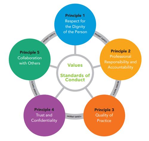 Nmbi Nmbi Scope Of Practice Principles For Determining